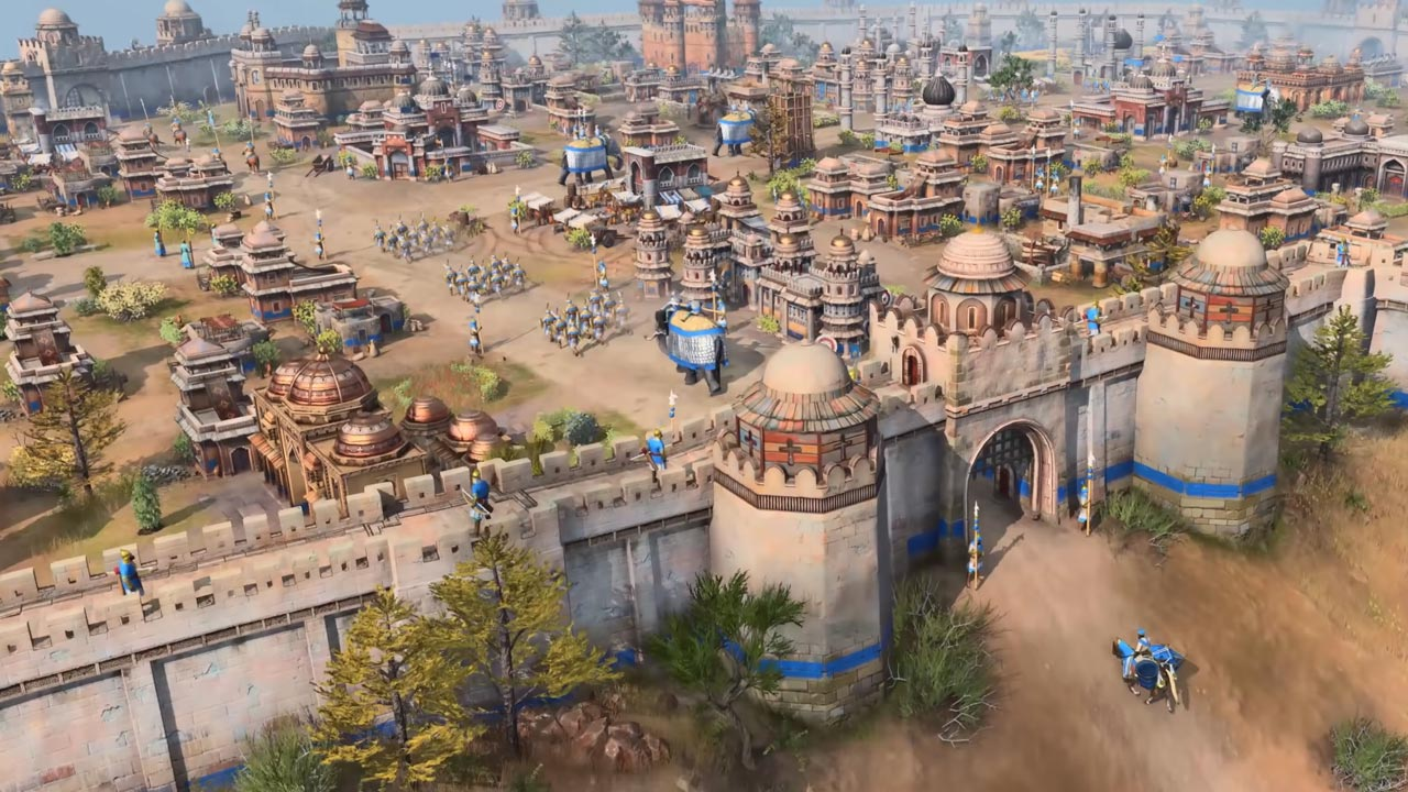 age of empires iv fan preview 2