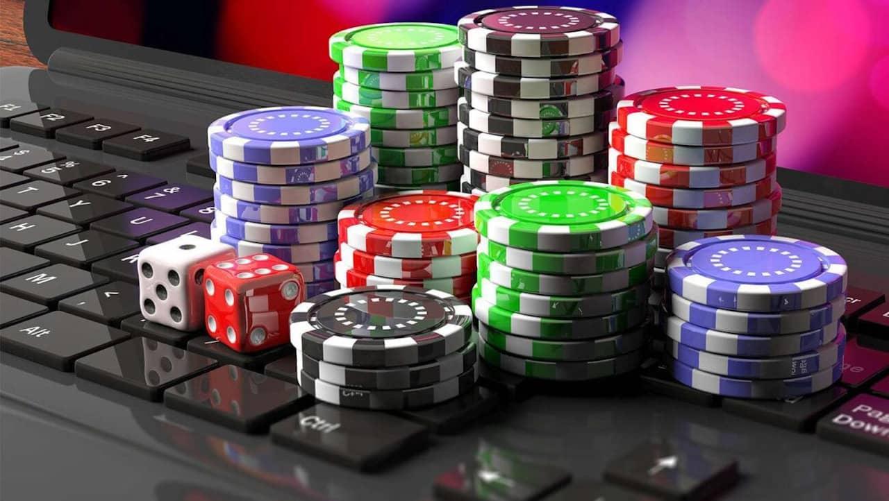 casino online confiável
