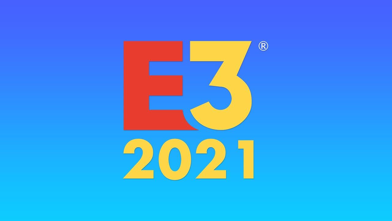 E3 21