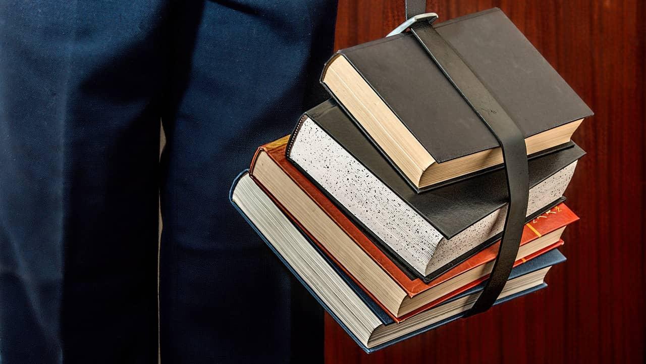 e-book licenciatura