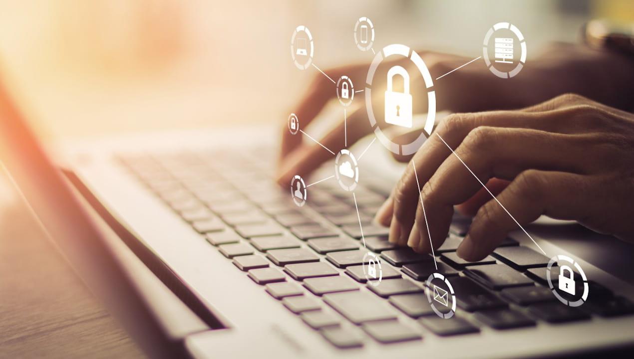 proteção dados