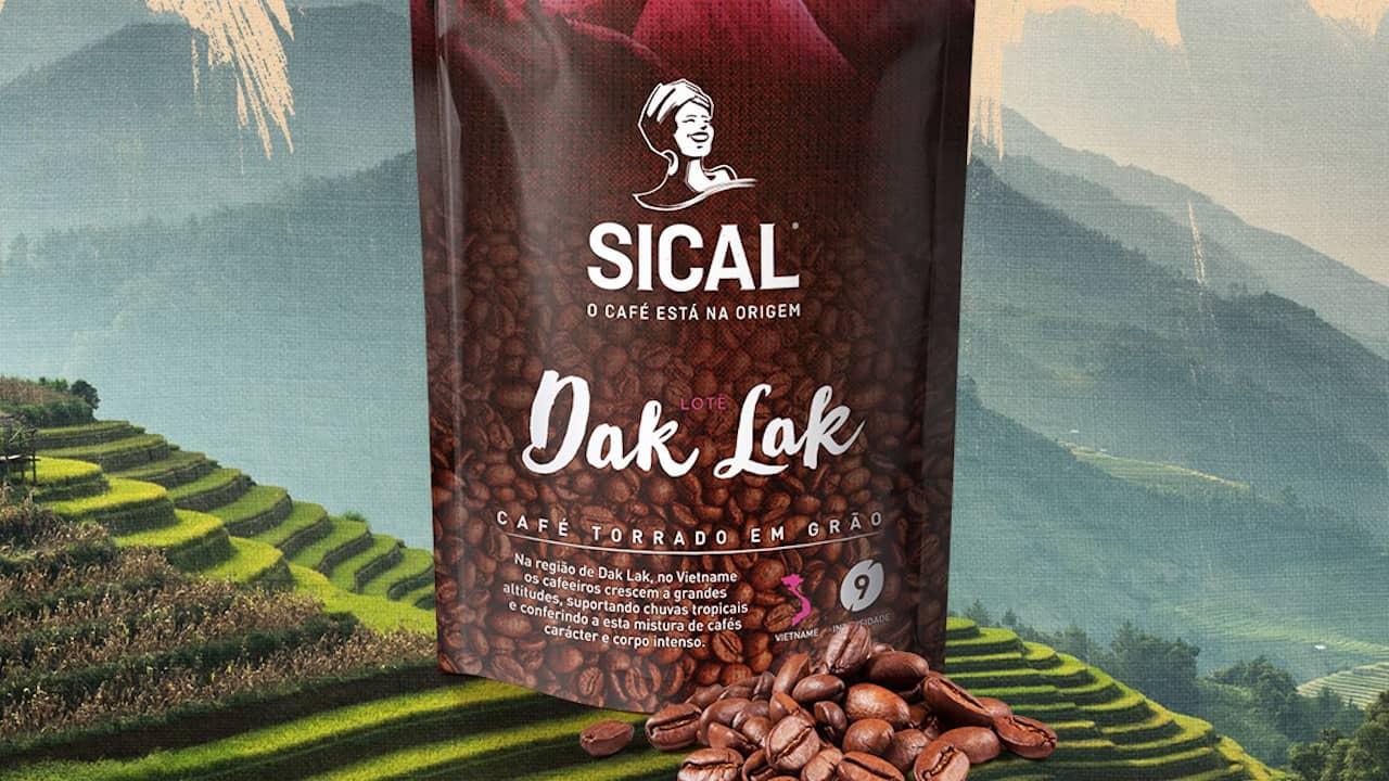 Sical Dak Lak