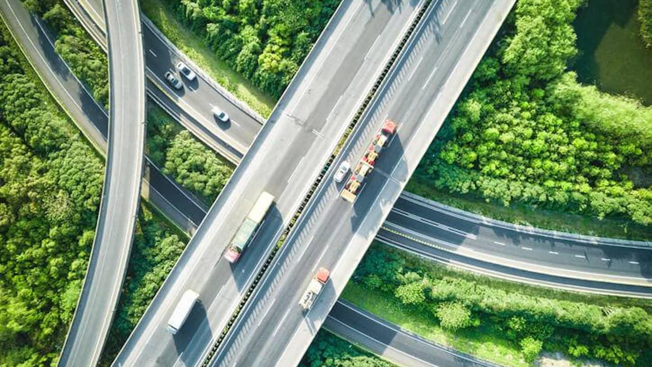 reduzir os custos de manutenção e de combustível
