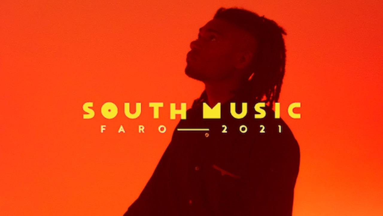 South Music