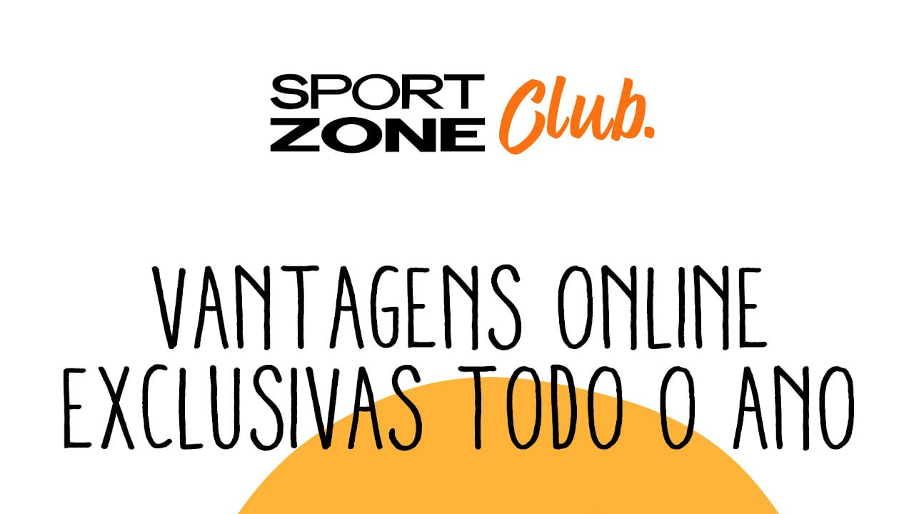Sport Zone Club