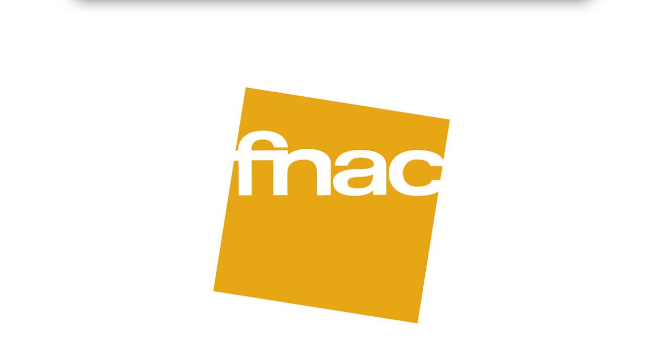 Vales FNAC Voz do Consumidor