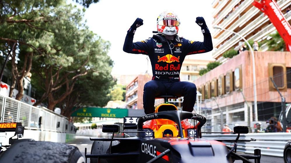 Grande Premio do Monaco