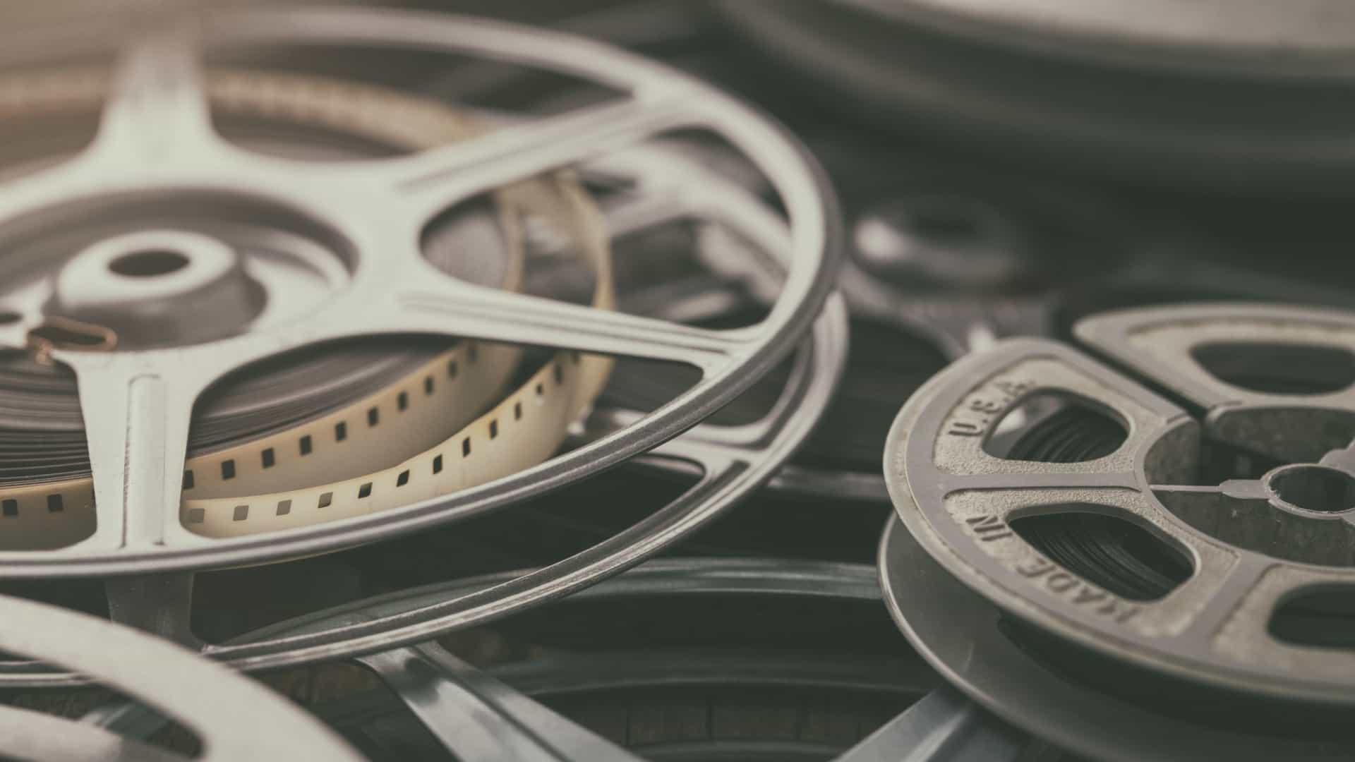cinema português digital