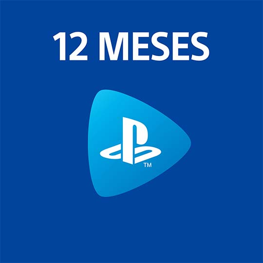 days of play celebracao ps now 12 meses