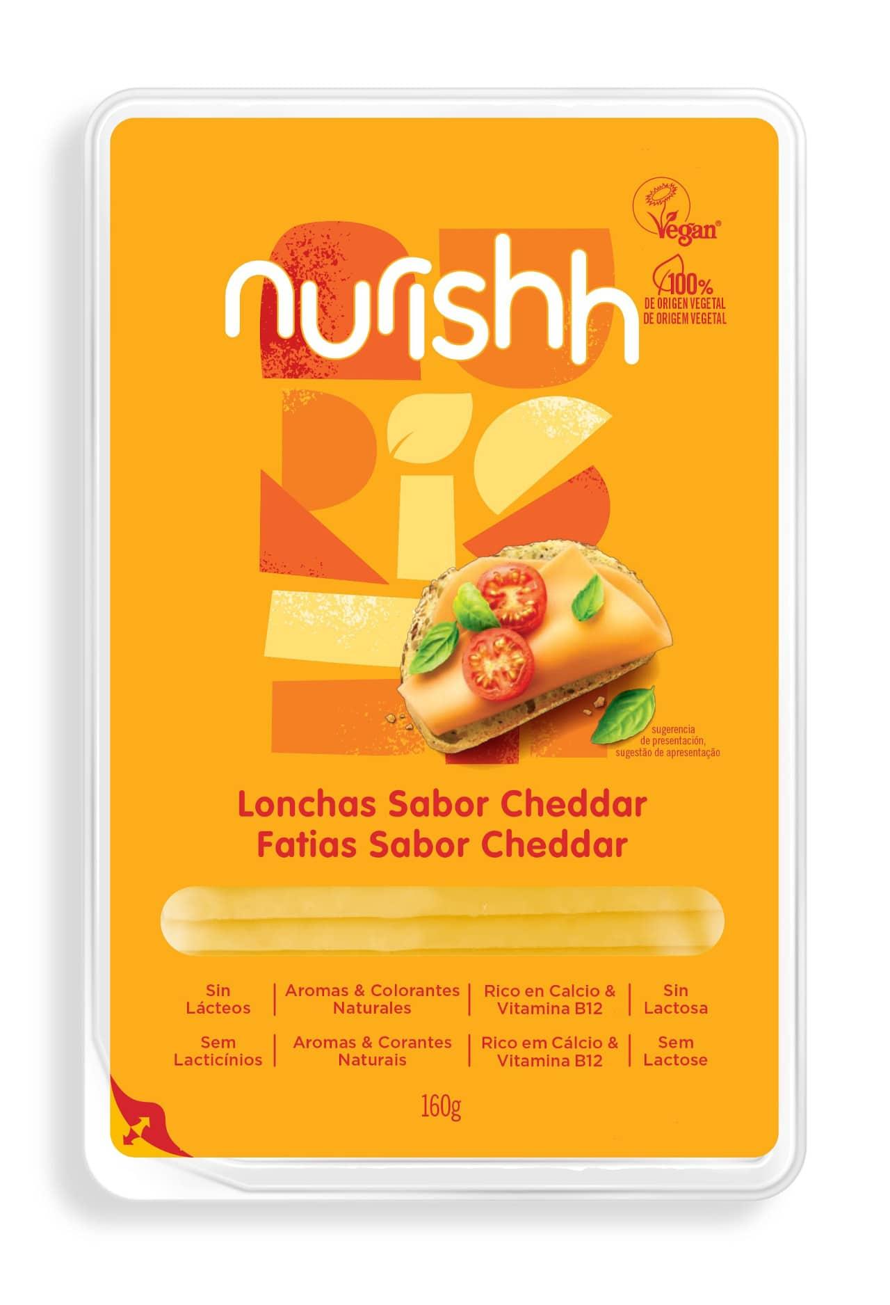 nurishh cheddar