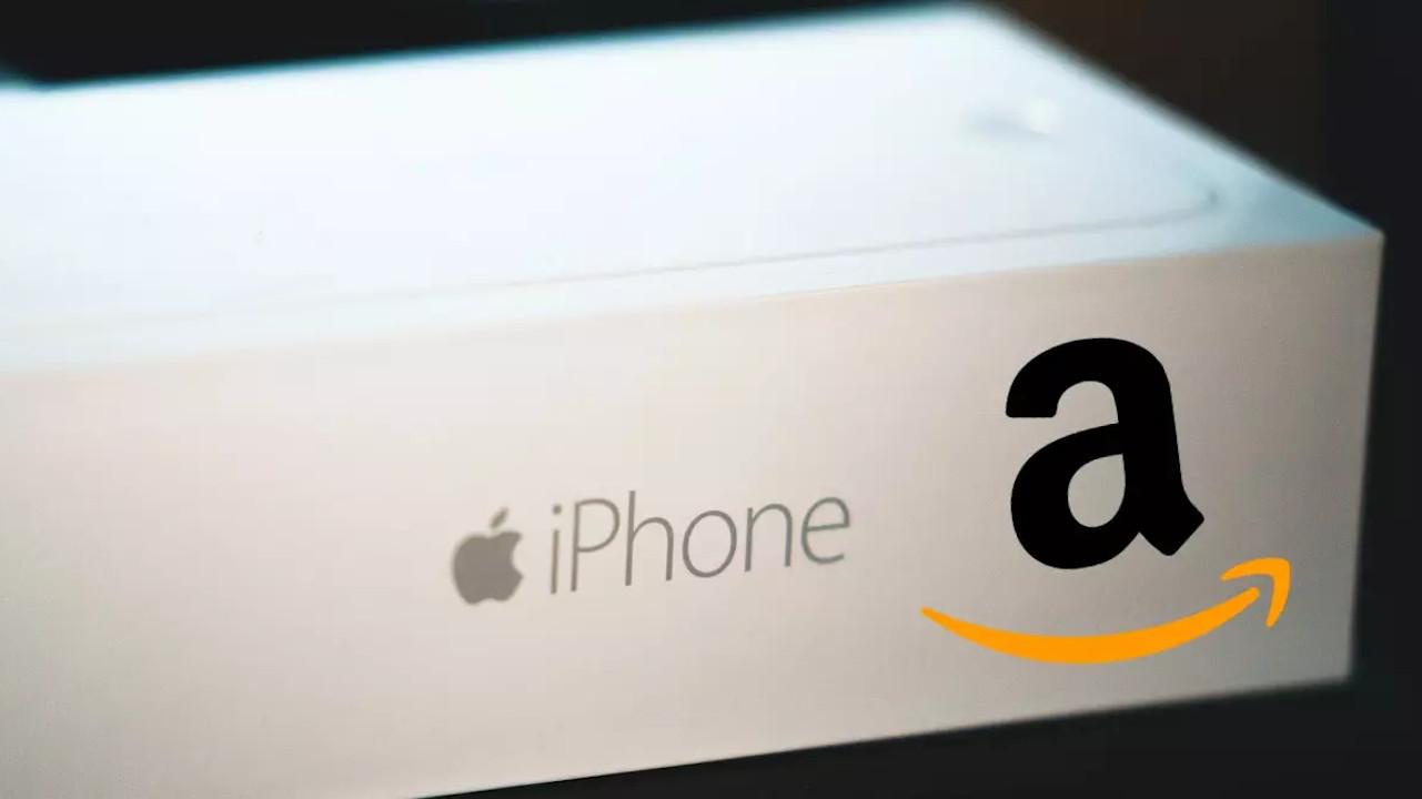 produtos recondicionados Amazon