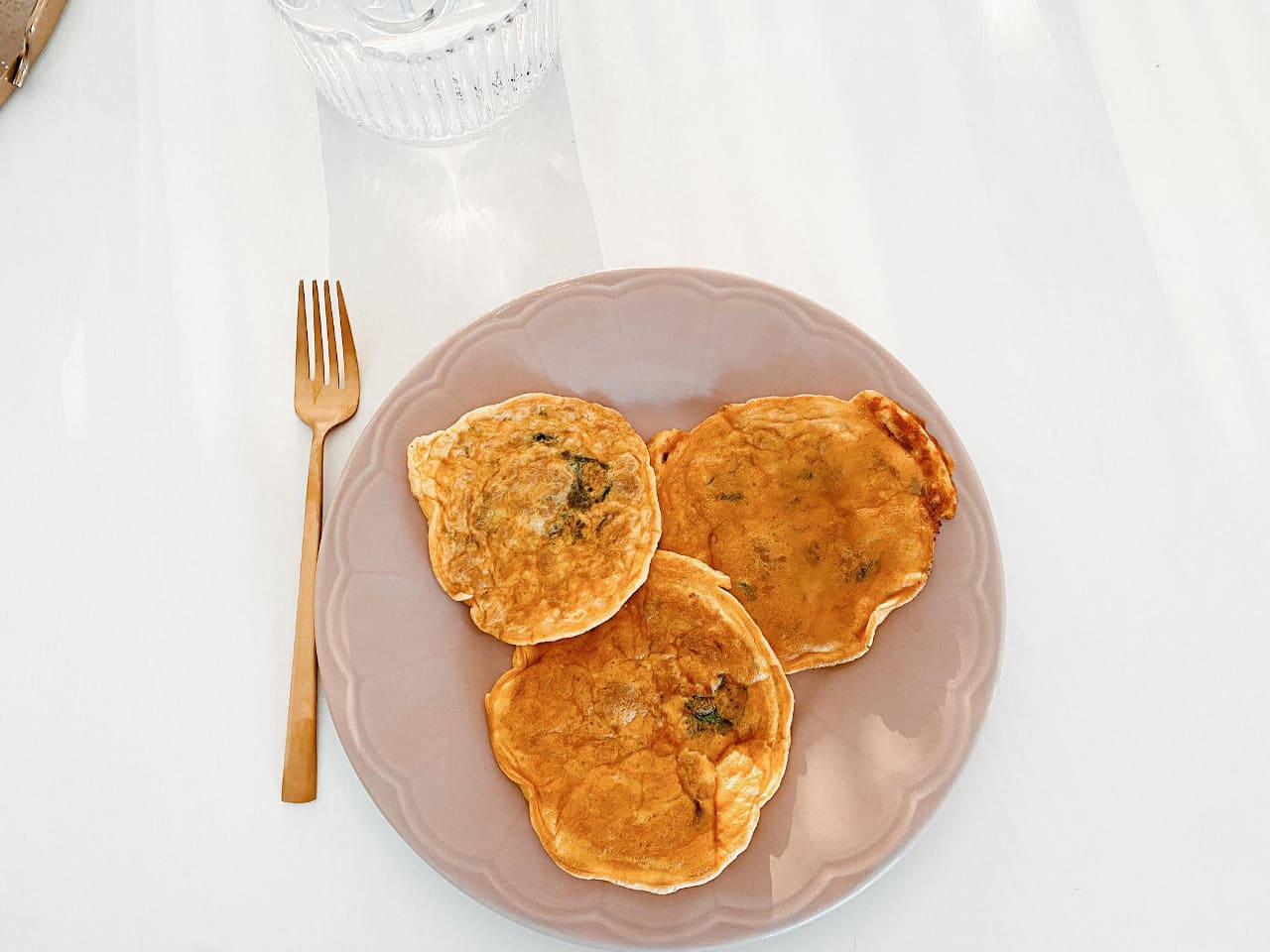 omolete