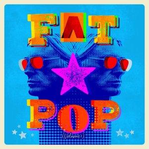 paul weller fat pop vol 1