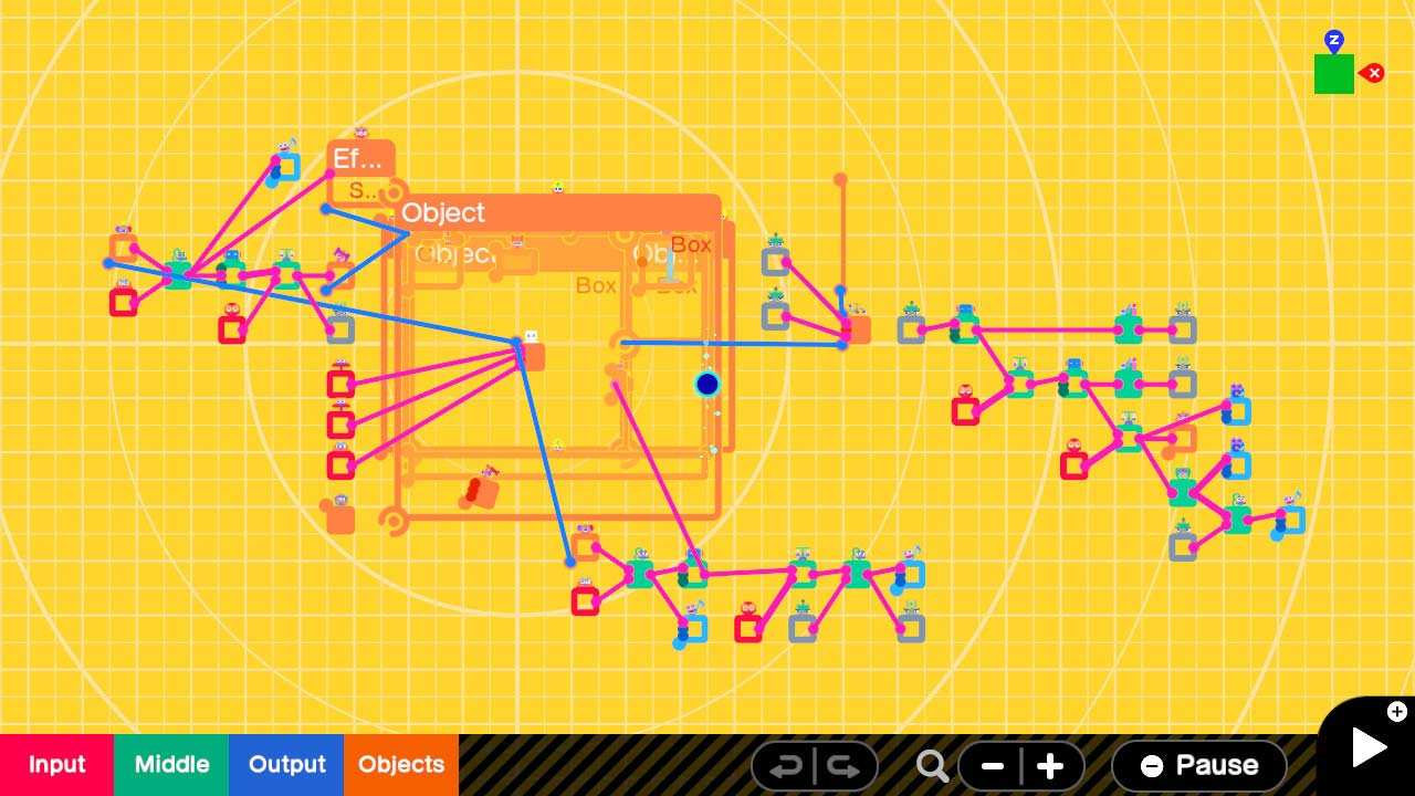 game builder garage review echo boomer 4