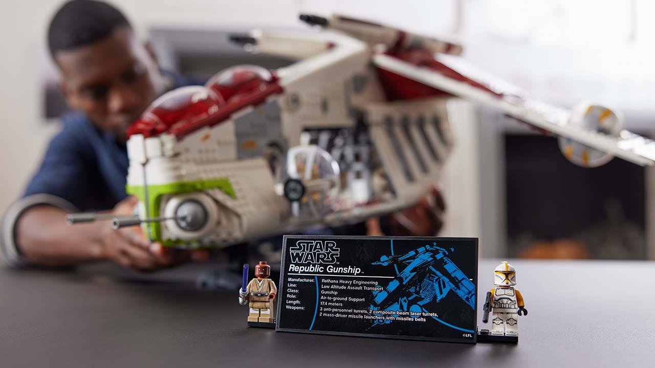 lego star wars republic ship 3