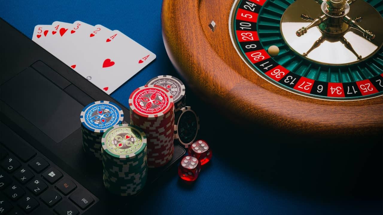melhores bónus de casinos