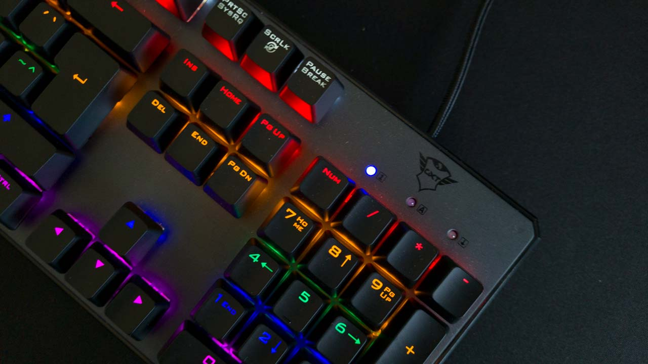 trust gxt 865 asta gaming review echo boomer 1