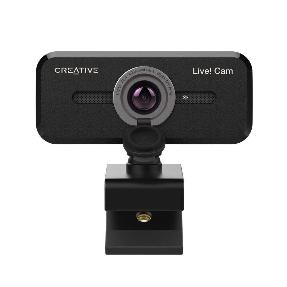 creative live cam sync 1080p v2 review echo boomer 3