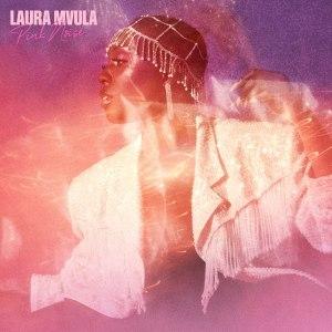 laura mvula pink noise
