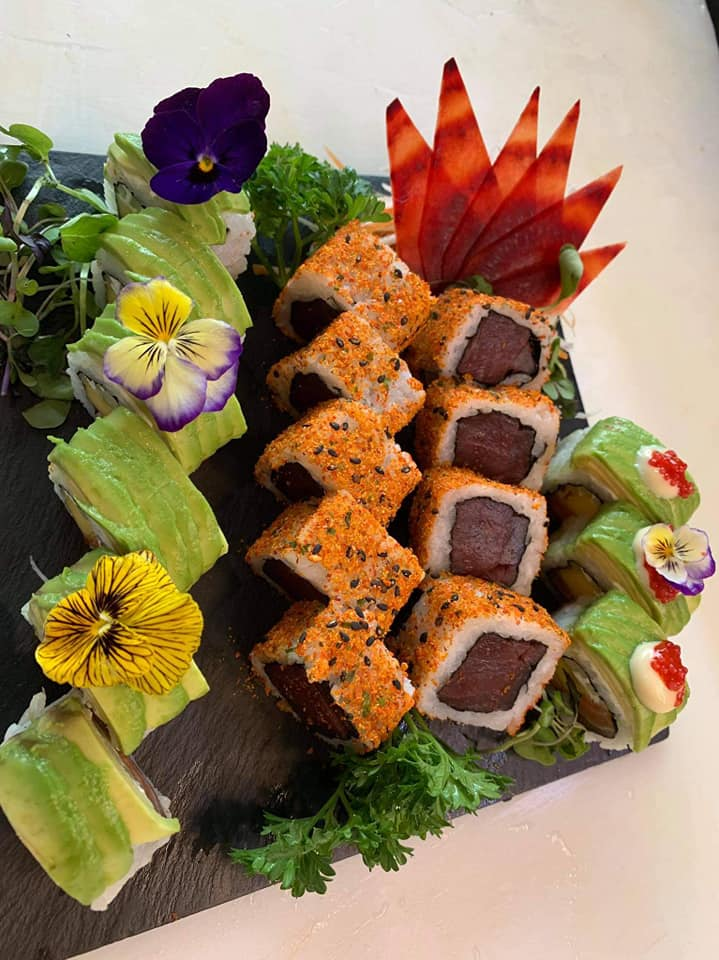 maguro sushi galeria3