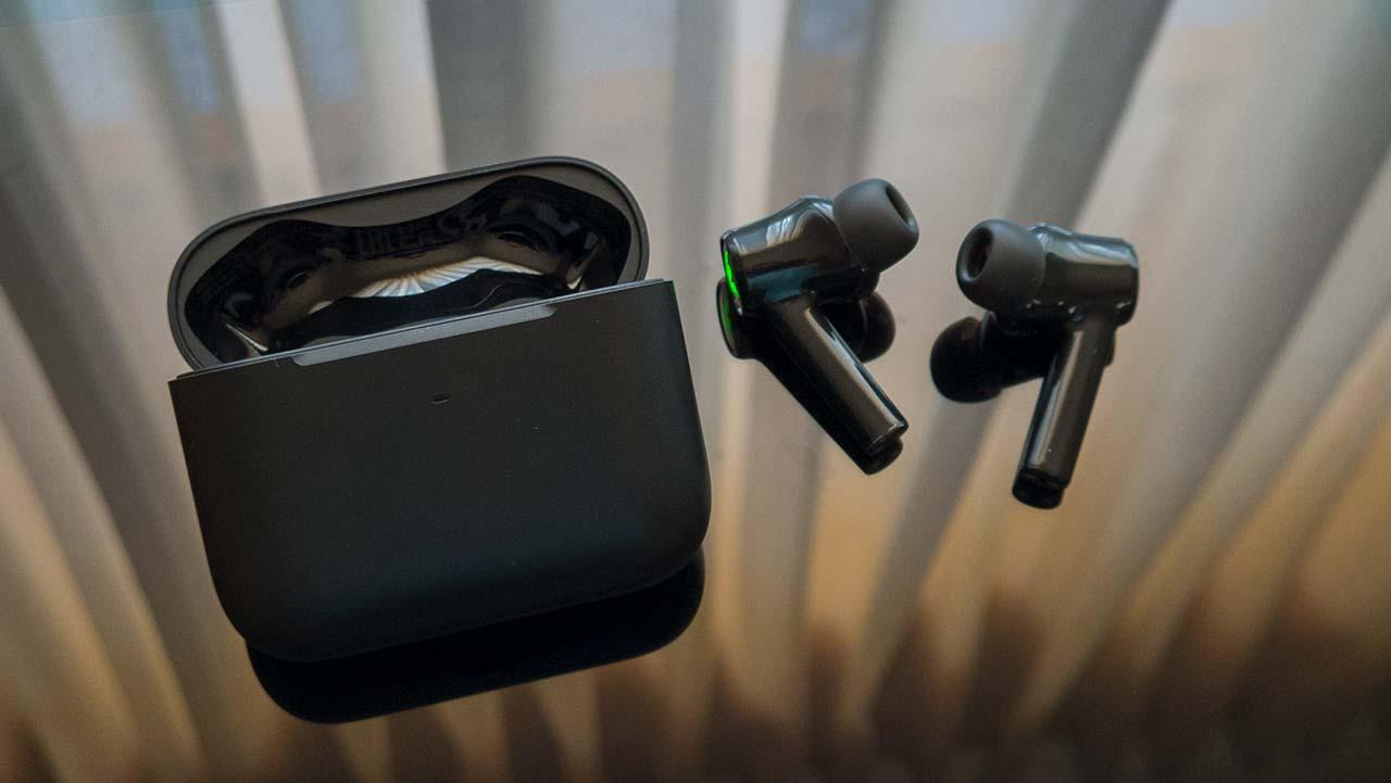 razer hammerhead true wireless 2021 review echo boomer 1