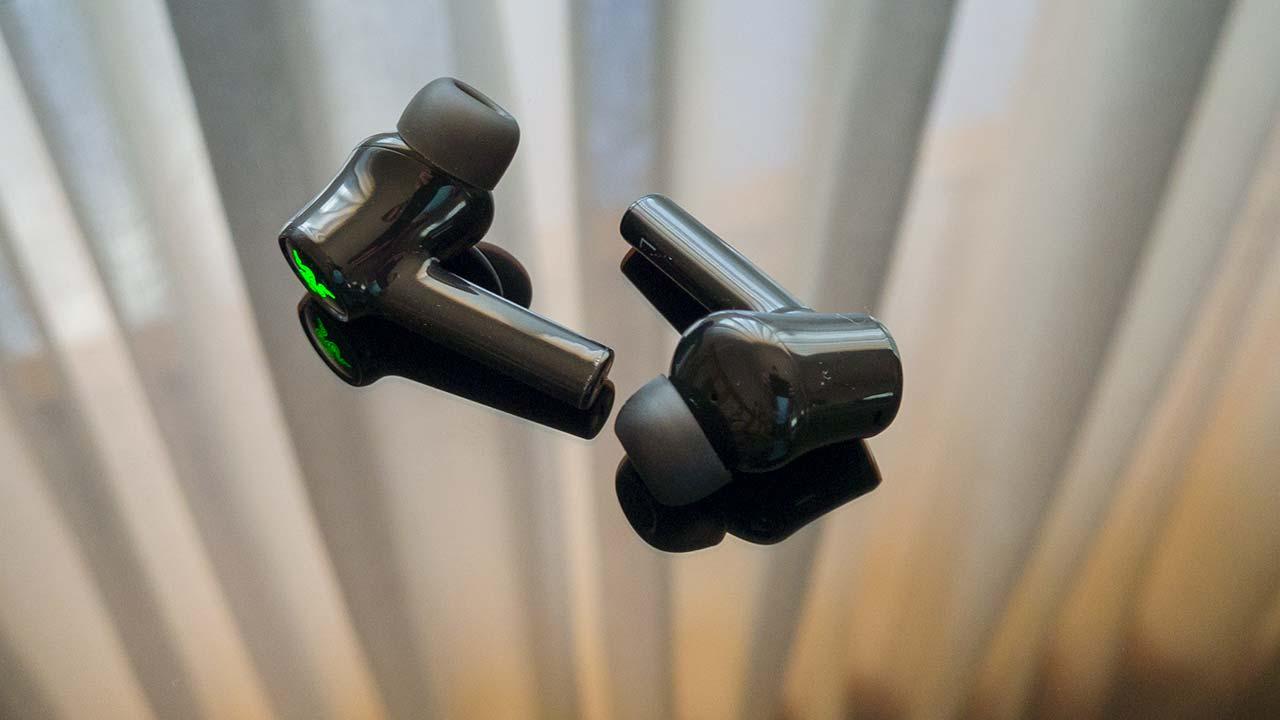 razer hammerhead true wireless 2021 review echo boomer 2