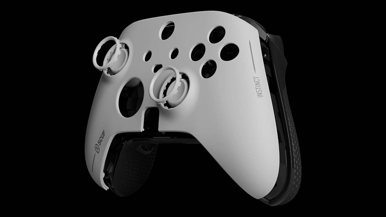 scuf gaming pro 2