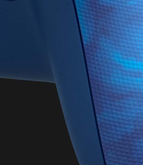 xbox controller aqua shift special edition 2