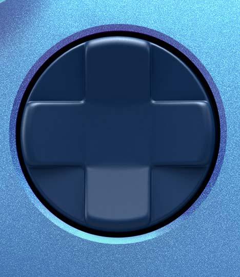 xbox controller aqua shift special edition 3