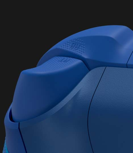 xbox controller aqua shift special edition 4