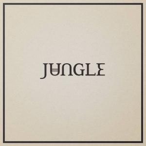 jungle loving in stereo