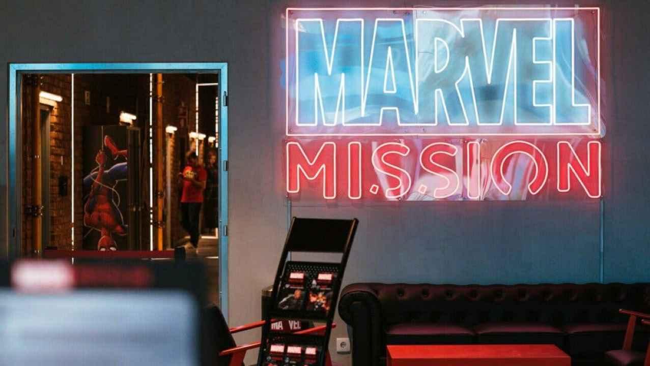 marvel mission1