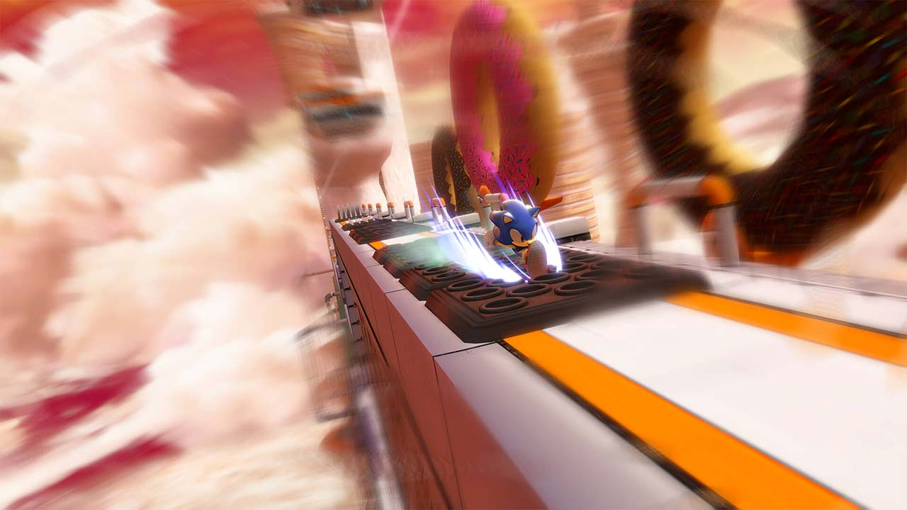 sonic colors ultimate echo boomer 1